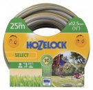 Шланг Hozelock SELECT 6025P0000 12,5 мм 25 м в Сыктывкаре